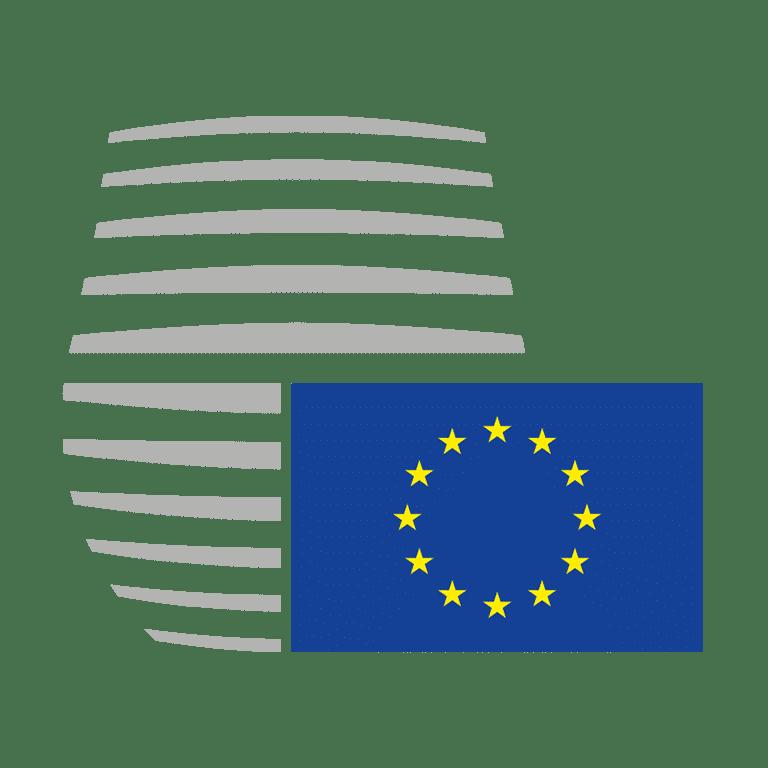 Fair-Internet reacts to EU Presidency proposal